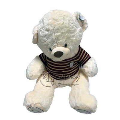 Мягкая игрушка медведь 150 см