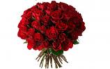 Кенейская роза