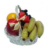 Корзина из фруктов #2