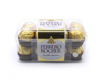 Конфеты Ferrero Rocher 200гр