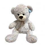 Мягкая игрушка медведь 60 см