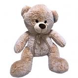 Мягкая игрушка медведь 90 см